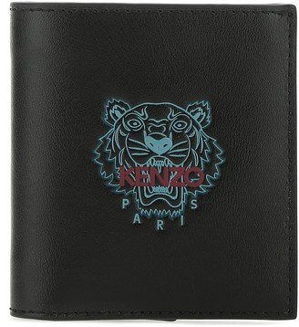 Kenzo Ekusson Tiger Wallet