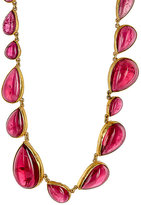 Judy Geib Women's Riviere Necklace