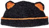 San Diego Hat Company Black Bear Beanie