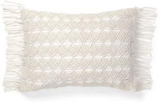 Ralph Lauren Mardelle Throw Pillow