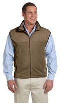 Chestnut Hill Microfleece Vest - 4XL