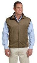 Chestnut Hill Microfleece Vest - 4XL