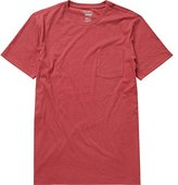 Billabong Men's Essential Tailored Pocket T-Shirt