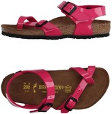 Birkenstock Toe strap sandals - Item 11102969