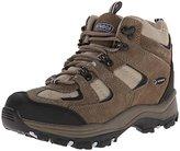 Nevados Women's Boomerang II Mid V1082W Hiking Boot