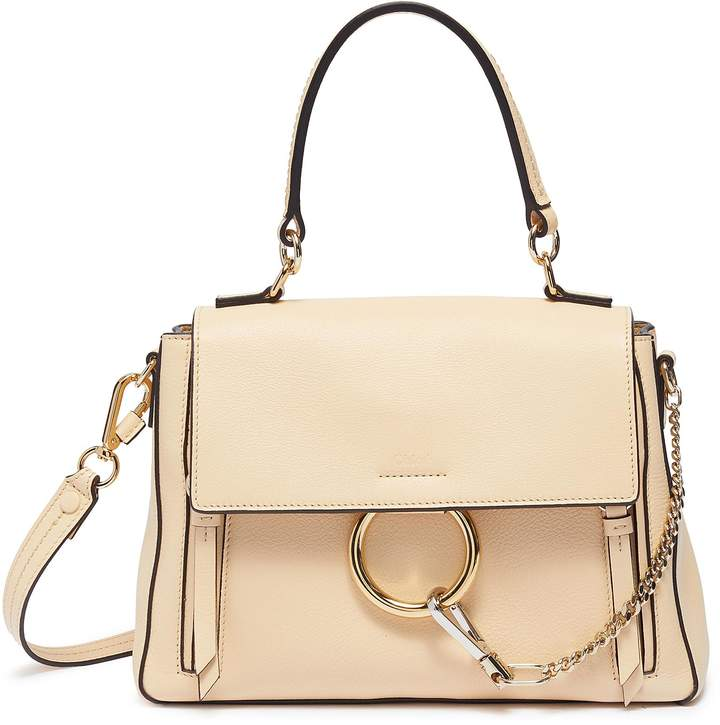 15d8a141f Faye Day Bag - ShopStyle
