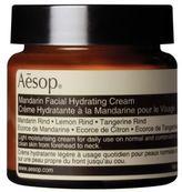 Aesop Mandarin Facial Hydrating Cream - 2 fl. oz.