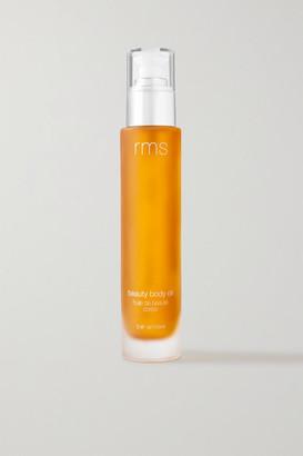 RMS Beauty Beauty Body Oil, 100ml - one size