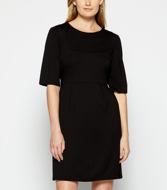 New Look StylistPick 1/2 Sleeve Dress