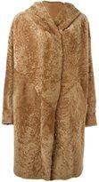 Sylvie Schimmel 'Cleveland' coat