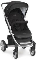 Infant Nuna 'Tavo(TM)' Stroller