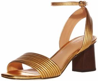 Joie Women's Malant Heeled Sandal