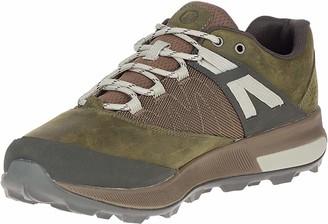 Merrell Men's Zion Hiking Shoe