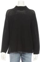 Line Aubrey Turtleneck Sweater