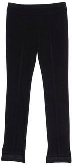 Derek Lam 10 CROSBY Casual pants