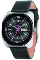 Diesel Women's Leather watch #DZ5118
