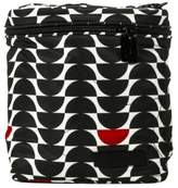 Ju-Ju-Be Infant 'Fuel Cell' Lunch Bag - Black