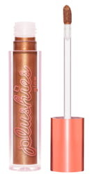 Lime Crime Sunkissed Plushies Glow Soft Focus Lip Veil