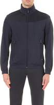 HUGO BOSS Sport shell jacket
