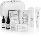 Trish McEvoy Limited Edition The Power of Skincare Collection I
