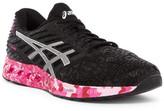 Asics FuzeX PR Athletic Sneaker