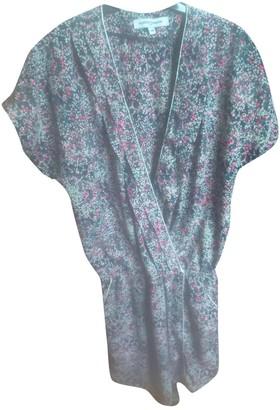 La Petite Francaise Multicolour Dress for Women