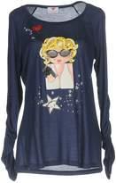 Braccialini T-shirts - Item 12077174