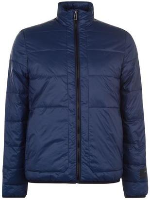 Paul Smith PS Padded Jacket