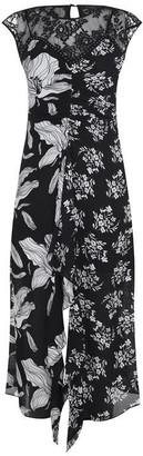 GUESS Celina Dress