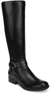 LifeStride X Anita High Shaft Boots Women's Shoes