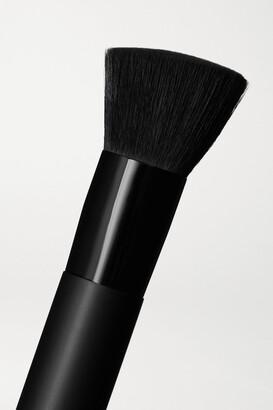 RAE MORRIS Jishaku 21 Mineral Buffer Brush - one size