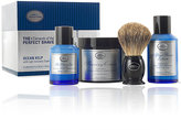 The Art of Shaving MEN'S OCEAN KELP FULL-SIZE KIT