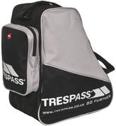 Trespass Stormfront Ski Boot Bag