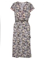 Paul Smith Floral Dress