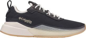 Columbia Low Drag PFG Water Shoe - Women's