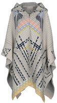 Peter Pilotto Capes & ponchos