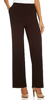 IC Collection Wide-Leg Pants