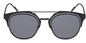 Christian Dior Men's Composit 1.0 Sunglasses, 62mm