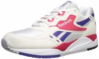 Reebok Men's Bolton Sneaker