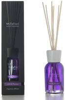 Millefiori Fragrance Diffuser - Melody Flowers - 500ml
