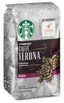 Starbucks 12 oz. Café Verona Ground Coffee