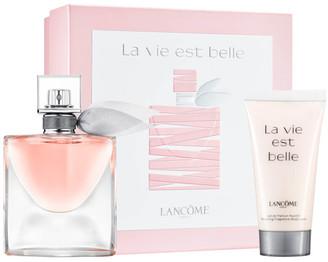 Lancôme La Vie est Belle Eau de Parfum 30ml Gift Set (Worth 73.88)
