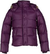 Carhartt Down jackets