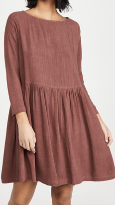 Rachel Pally Ruthie Dress