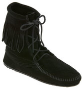 Minnetonka Women's 'Tramper' Boot