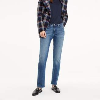 Tommy Hilfiger Rome Stretch Straight Fit Jeans