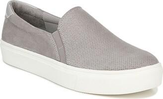 Dr. Scholl's Nova Slip-On Sneaker