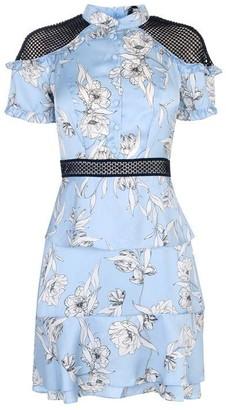Bardot Sorrento Dress
