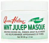 Queen Helene Mint Julep Masque