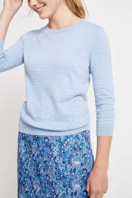 Sportscraft Yarra Knit Top